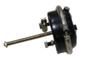 Brake chamber T30 supplier in uae