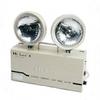 TWIN HEAD EMERGENCY LIGHT SUPPLIER UAE