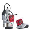 EUROBOOR CORDLESS MAGNETIC DRILLING MACHINE UAE