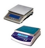 WEIGHING SCALE SUPPLIERS
