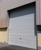 DOORS & GATES AUTOMATIC