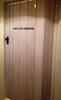 pvc doors/folding doors/accordion doors