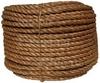 manila rope in uae