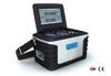 Additel ADT761-M: Automated Pressure Calibrator