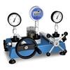 2800bar Hydraulic High Pressure Pump