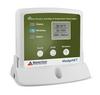 Wireless Pressure,Humidity,Temperature Datalogger