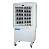 Air cooler supplier uae