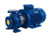 CENTRIFUGAL PUMP SUPPLIER UAE