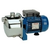 JET PUMP SUPPLIER UAE