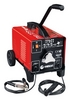 HELVI MMA DC Welding Machines