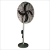 LOW VOLTAGE FANS SUPPLIER