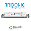 TRIDONIC AUTHORIZED SUPPLIER UAE