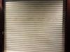 rolling shutter suppliers in dubai