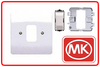 MK SWITCH SOCKET CATALOGUE