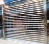 polycarbonate shutters in dubai