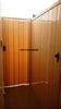 pvc folding /sliding doors