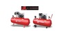 AIR COMPRESSOR SUPPLIER DUBAI