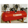 COMPRESSOR SUPPLIER ABU DHABI