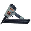PNEUMATIC NAILERS IN UAE