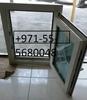 PVC WINDOWS/DOORS