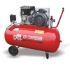 AIR COMPRESSOR SUPPLIER IN UAE