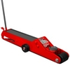 20 TON TROLLEY JACK