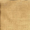 HESSIAN CLOTH IN DUBAI