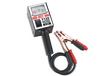 Battery Tester telwin in Uae
