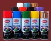 acrylic spray paint in uae