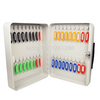 KEY ORGANISER SUPPLIER UAE