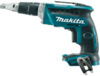 Cordless Screw Driver - With Brushless Motor
