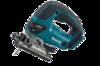 Cordless Jig Saw- 13mm (1/2