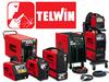 TELWIN WELDING MACHINE DEALER UAE