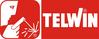 telwin welding machine supplier in uae