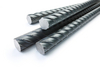 Reinforcing bar steel supplier in uae