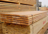 HARDWOOD SUPPLIER