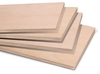MARINE PLYWOOD WHOLESALE UAE