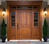 DOORS MANUFACTURER IN UAE