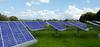 SOLAR PANEL EXPORTER IN UAE