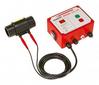 ELECTROFUSION MACHINE SUPPLIER UAE