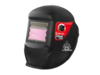 Automatic welding helmet in UAE