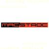 MACSTROC UAE