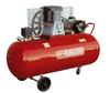 270 LTR AIR COMPRESSOR GG600/A IN UAE