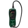 Refrigerant Leakage Detector in UAE