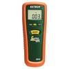Carbon Monoxide (CO) Meter
