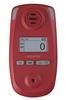 Hydrogen Sulfide Gas Detector in UAE