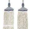 floor cleaning mop set