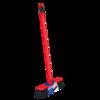 indoor broom standard