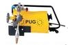 PUG CUTTING MACHINE SUPPLIER  UAE
