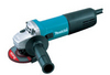 MAKITA ANGLE GRINDER SUPPLIER